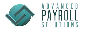 Columbus, Ohio Online Payroll Services